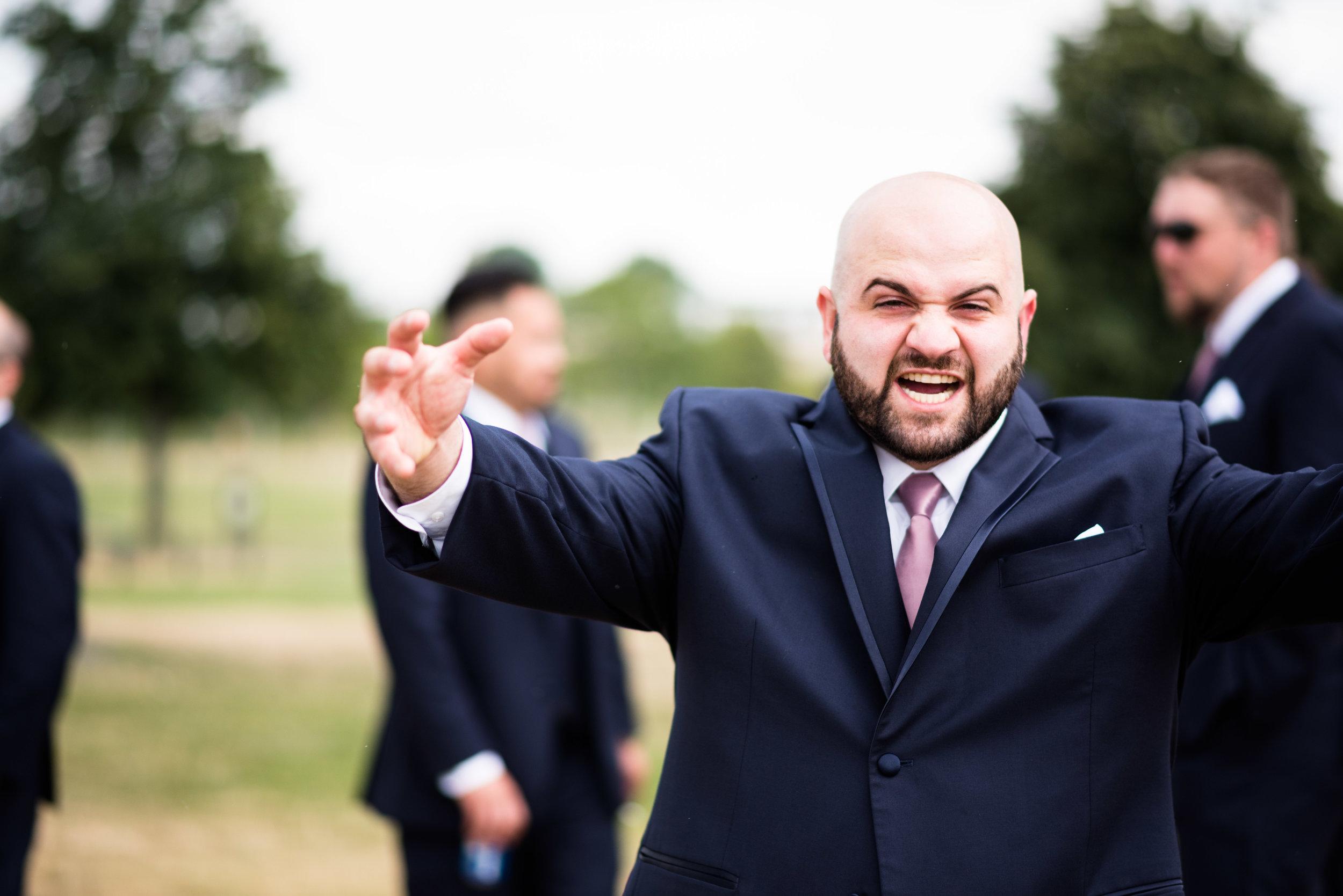 ohio wedding photography-21.jpg