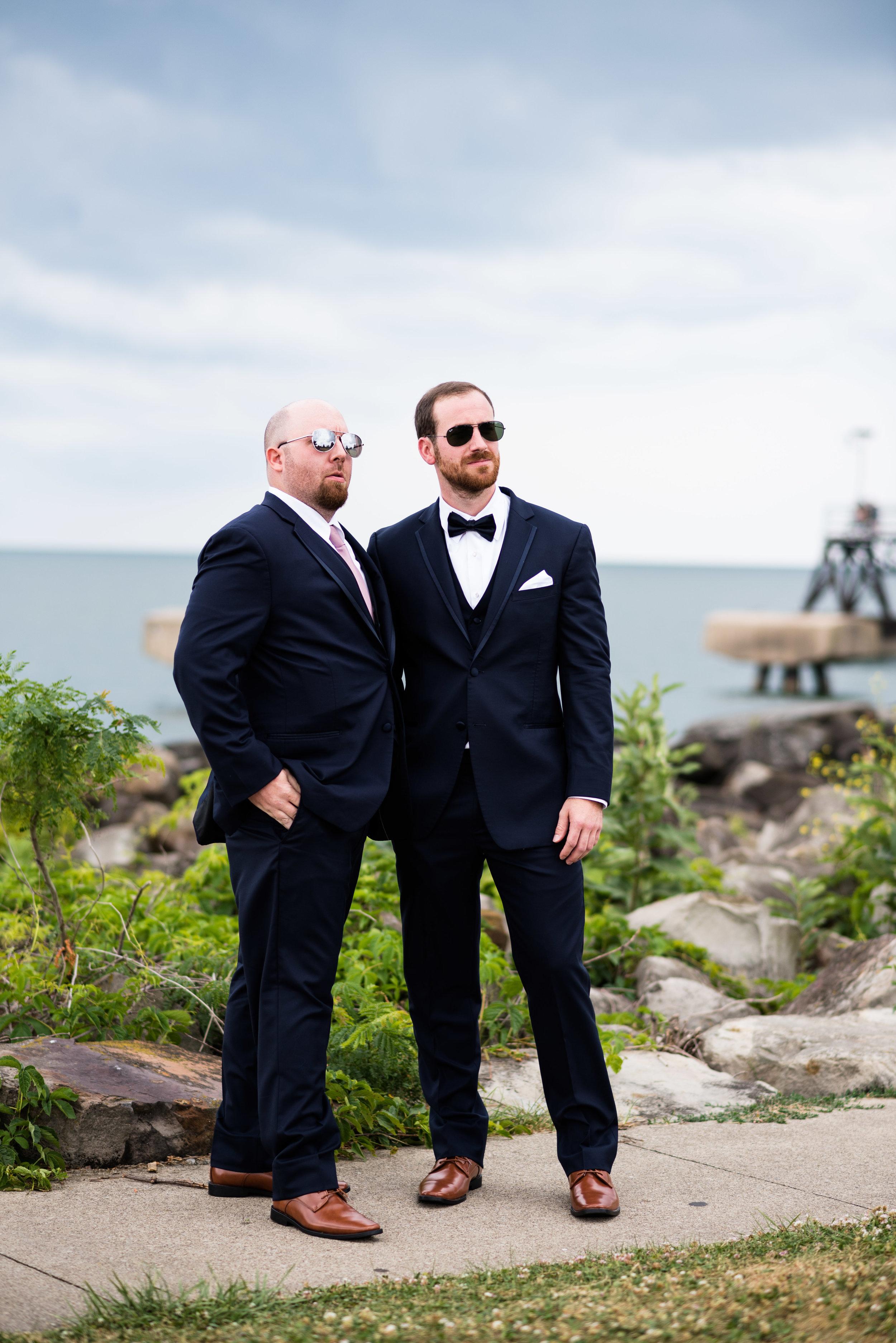 ohio wedding photography-22.jpg
