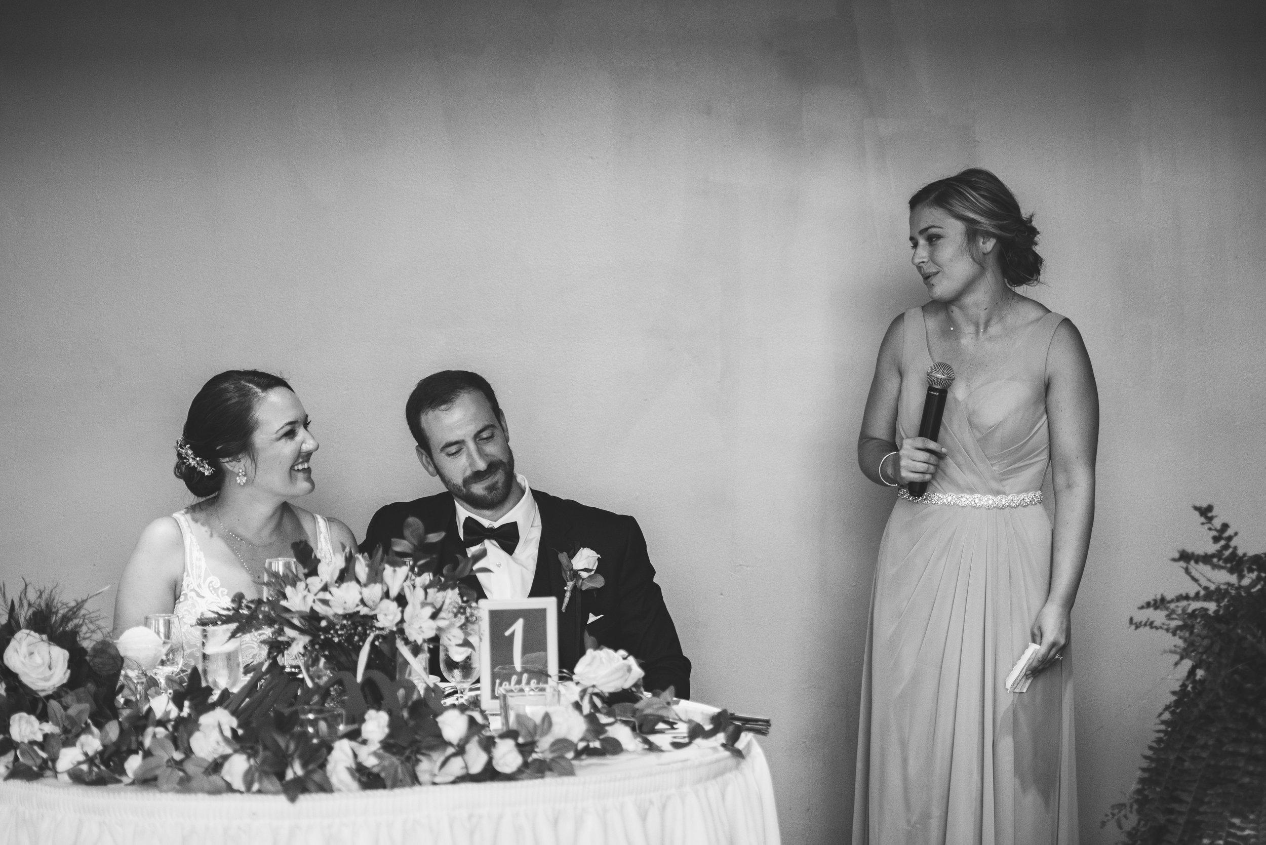 ohio wedding photographer