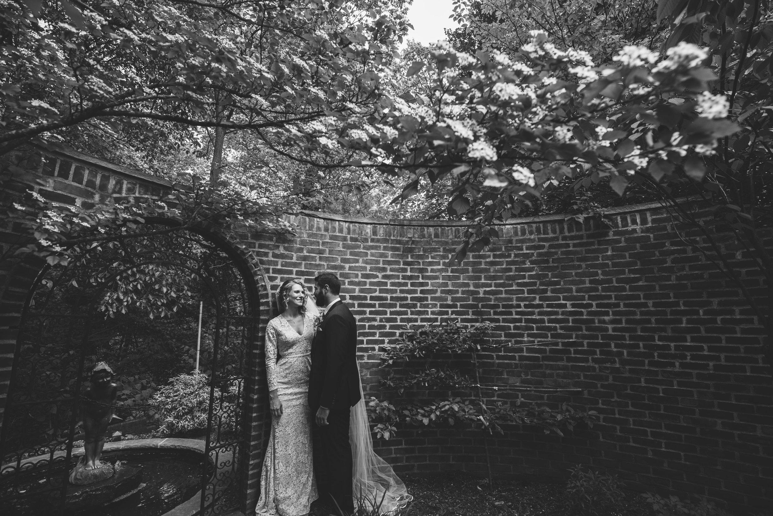 toledo ohio wedding wildwood-15.jpg