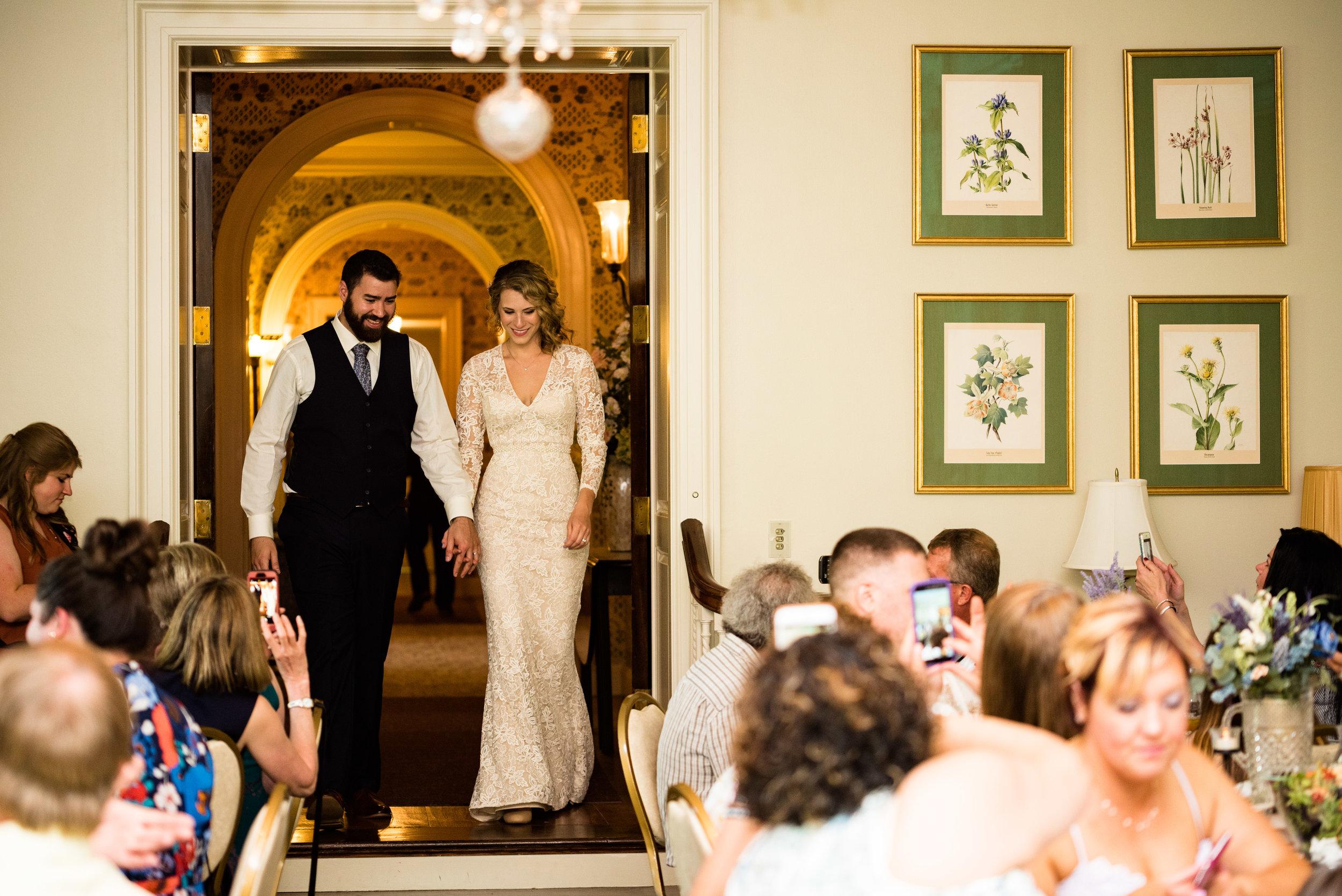 toledo ohio wedding wildwood-31.jpg