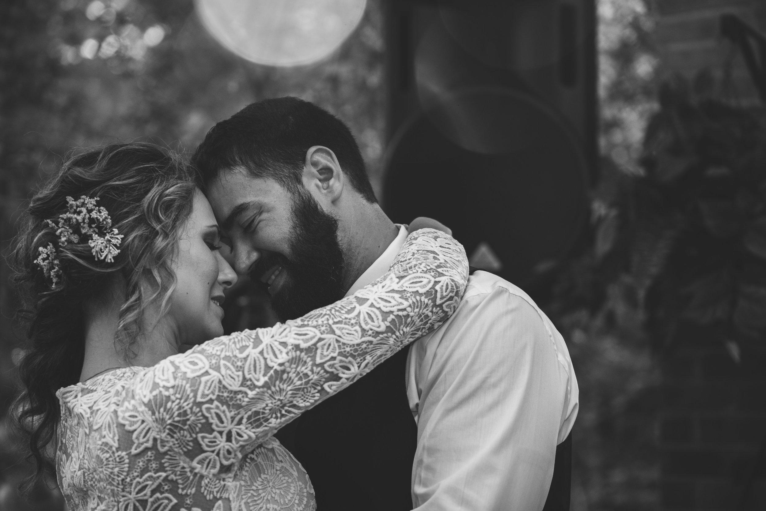 toledo ohio wedding wildwood-59.jpg