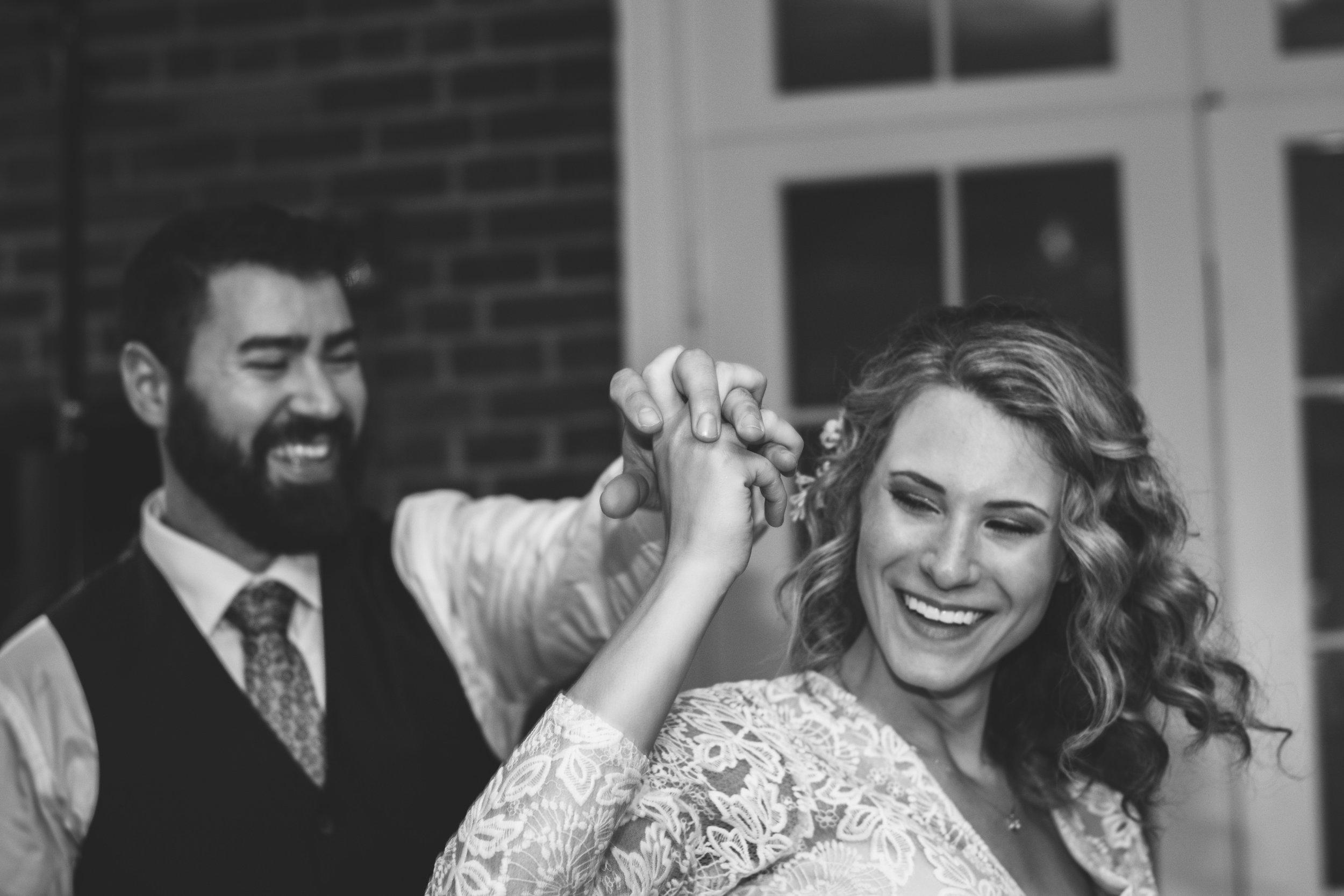 toledo ohio wedding wildwood-60.jpg