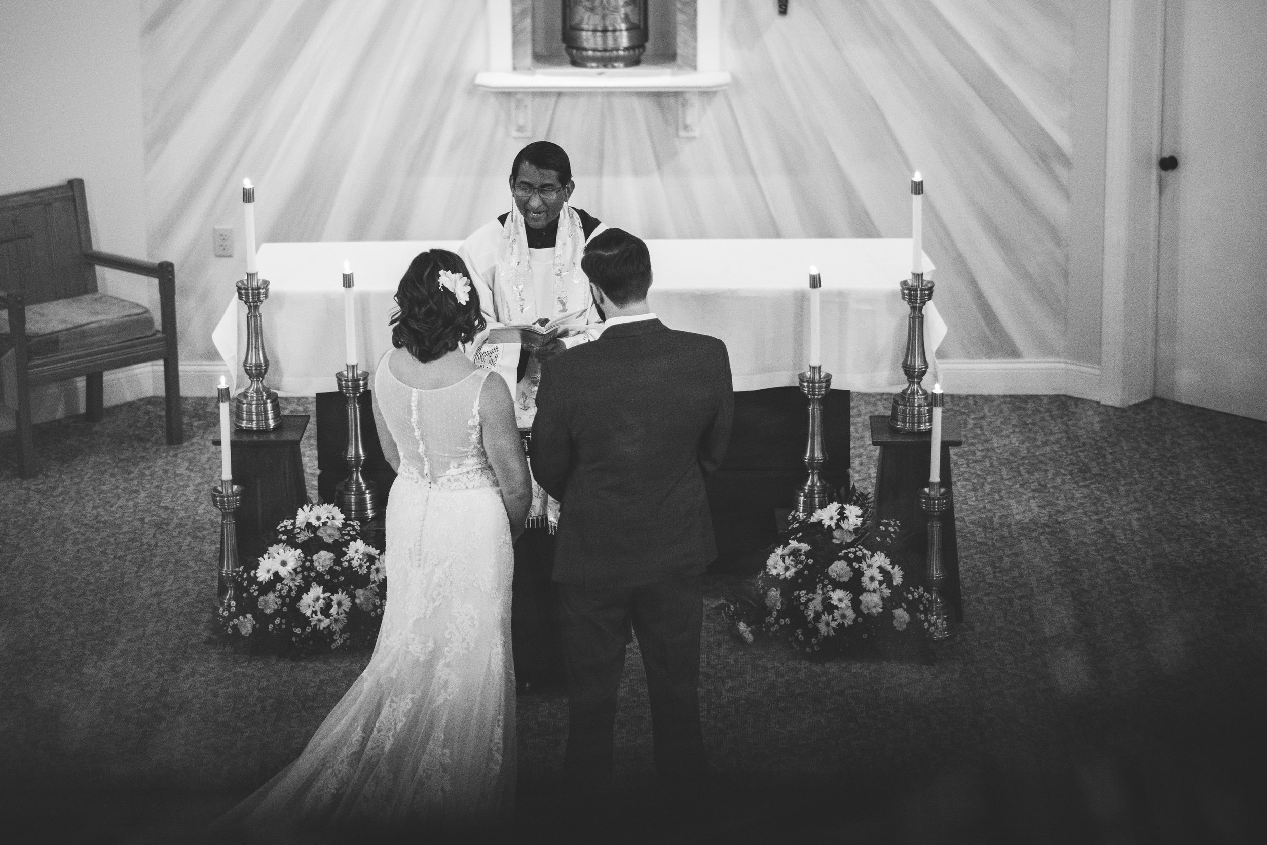WEDDING PHOTOGRAPHY-29.jpg