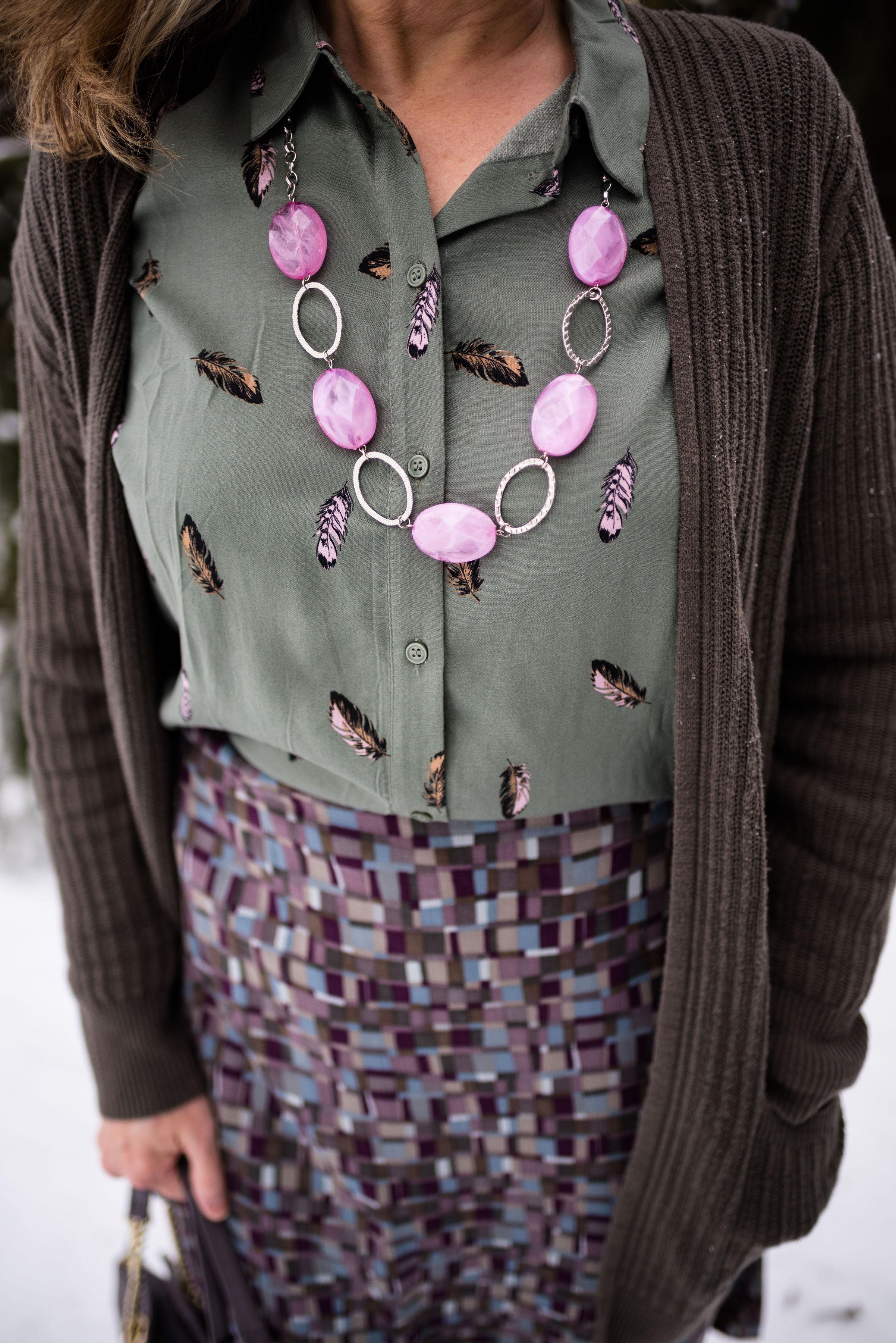 ohio fashion photographer