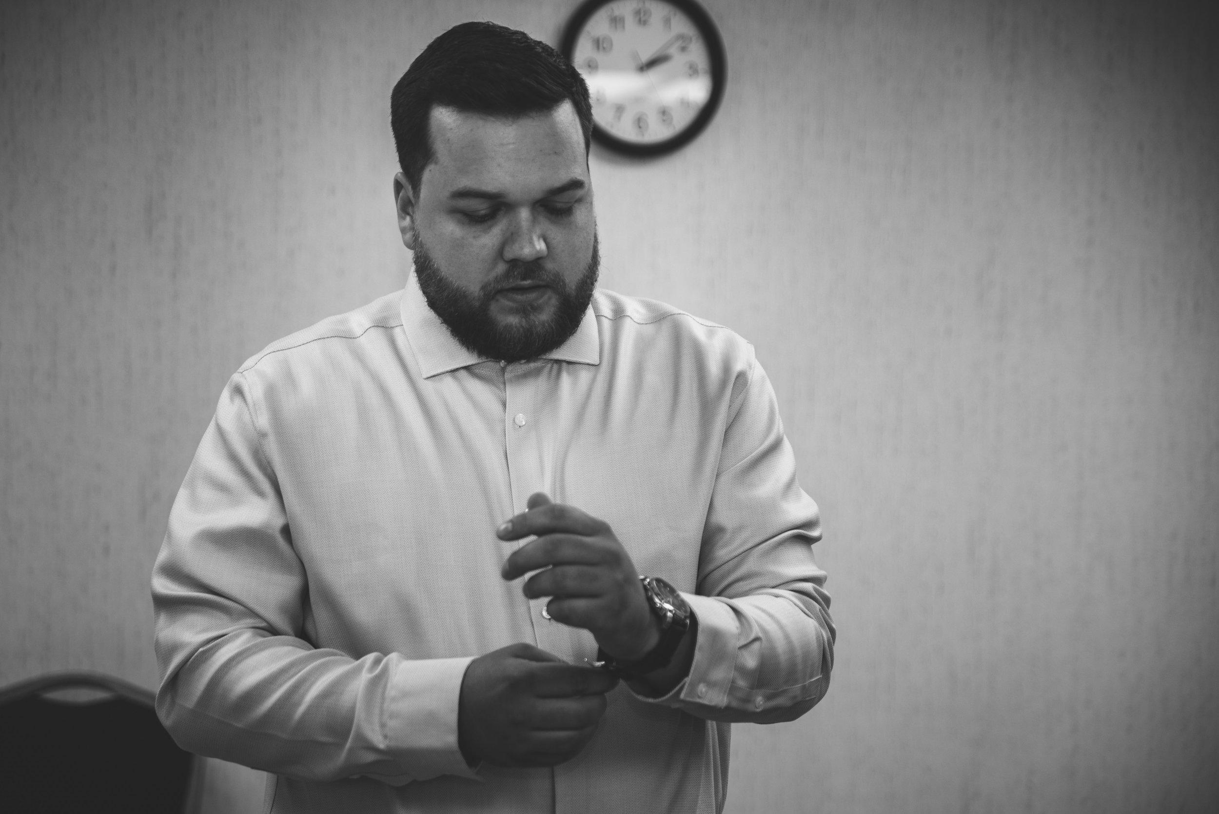 groom photos toledo ohio