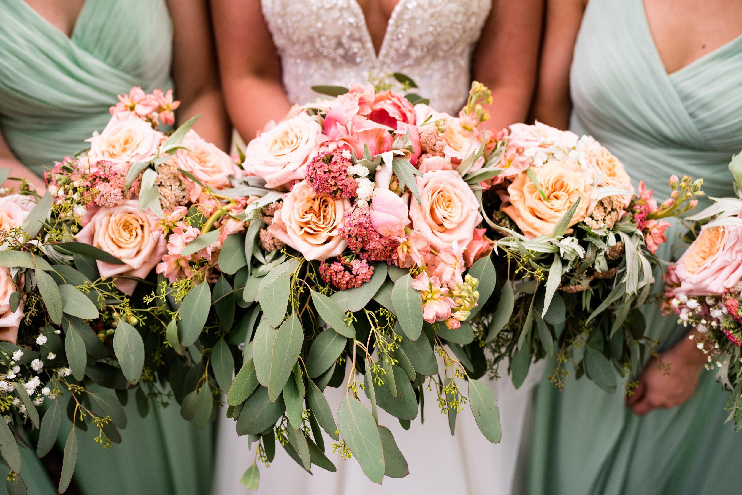 maumee ohio wedding photography