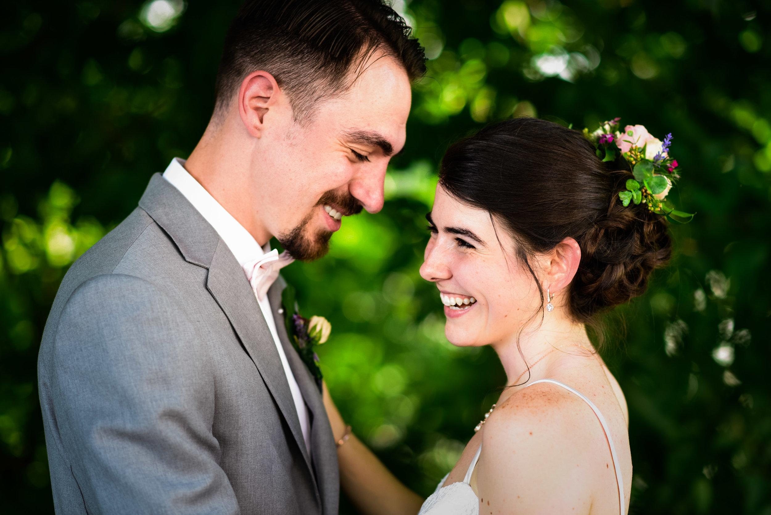bg wedding photographer