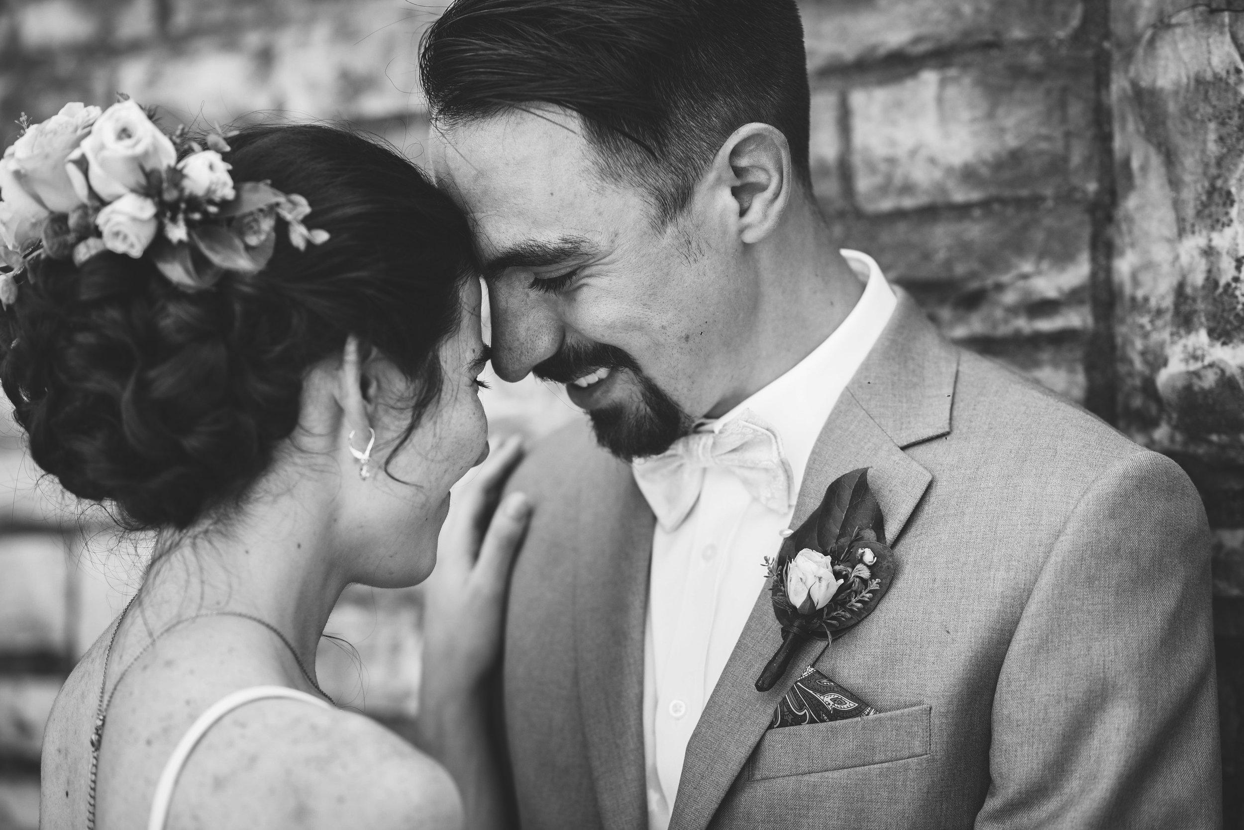 bg wedding photography