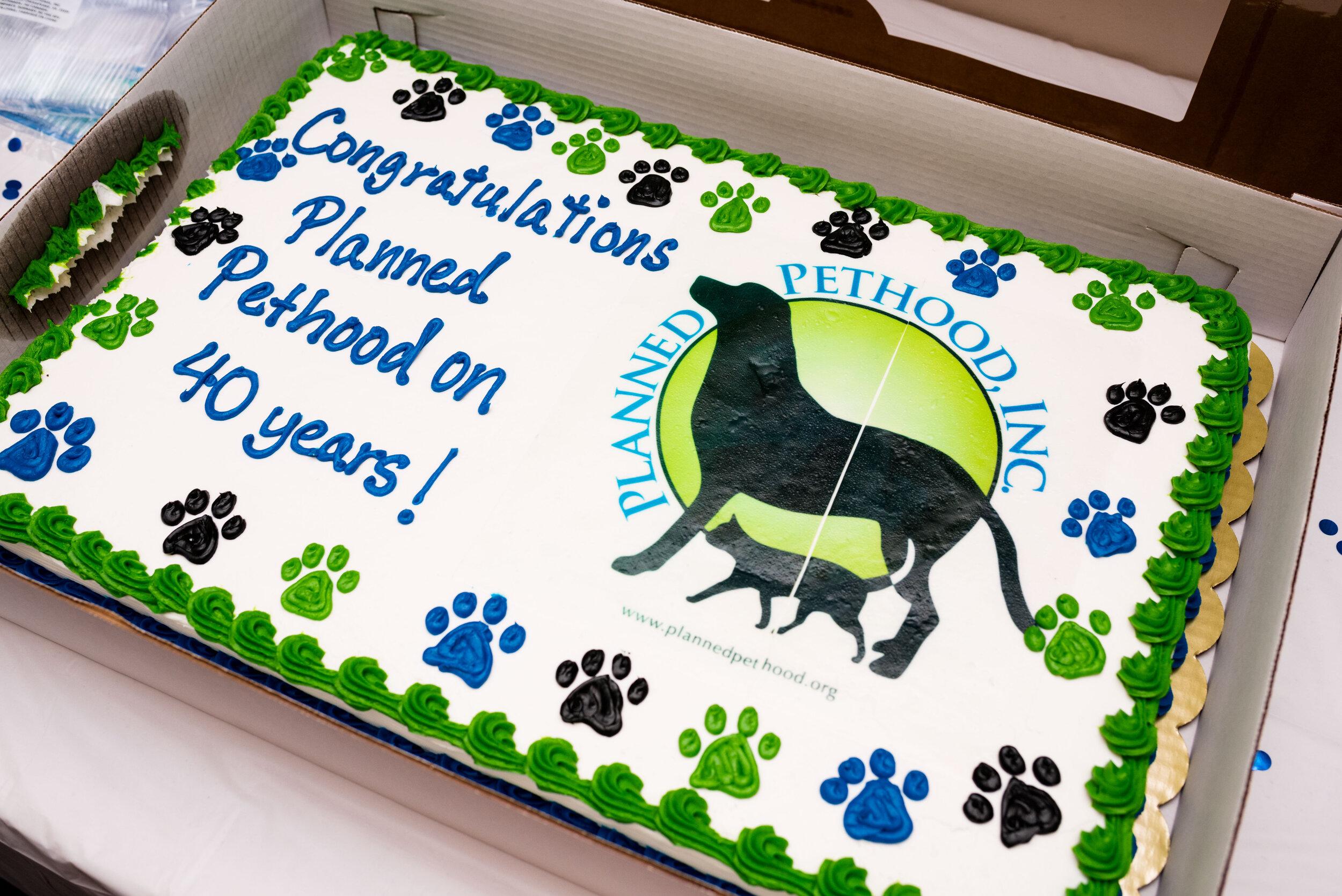 toledo area pet photography pet adoption-3.jpg