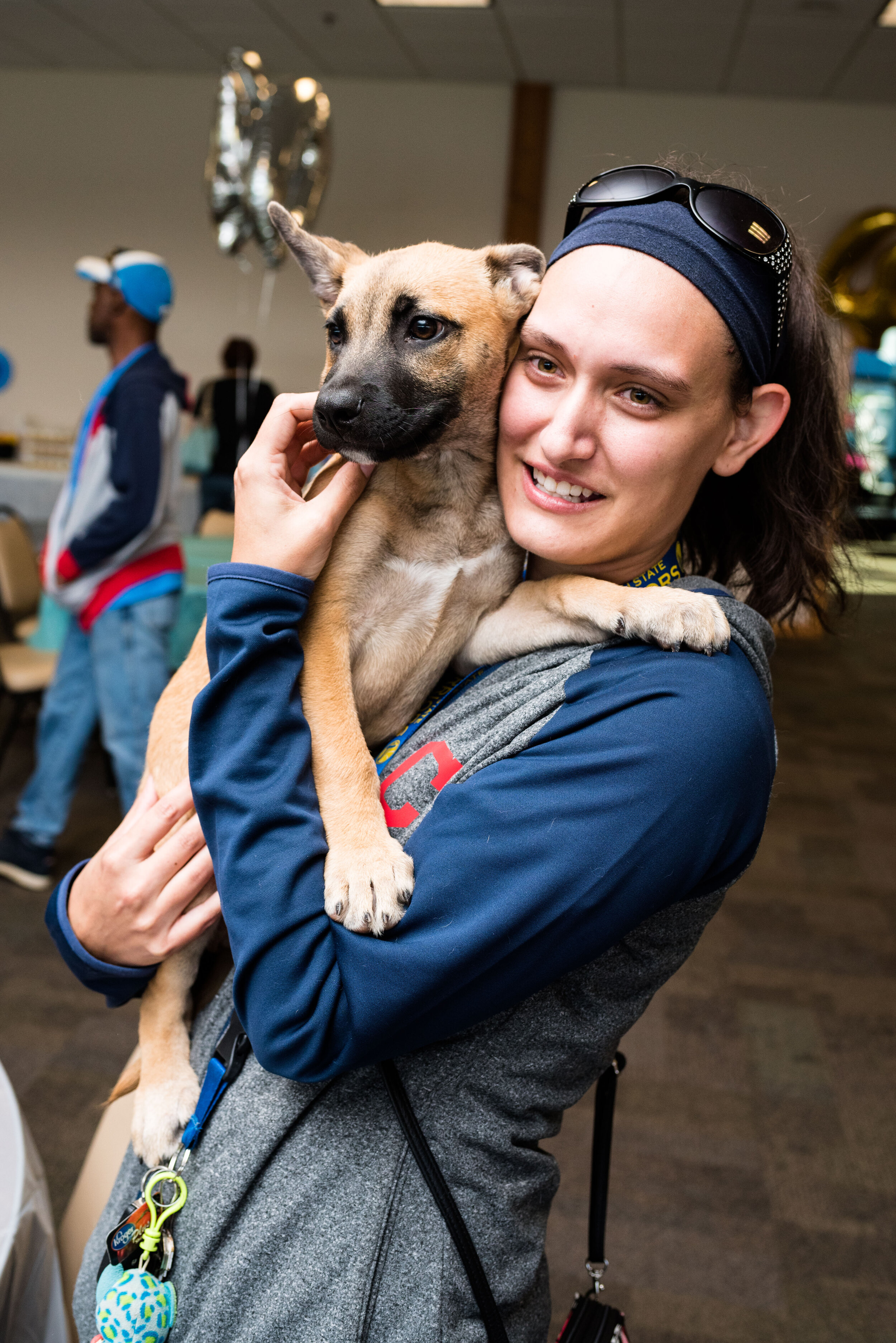 toledo area pet photography pet adoption-18.jpg