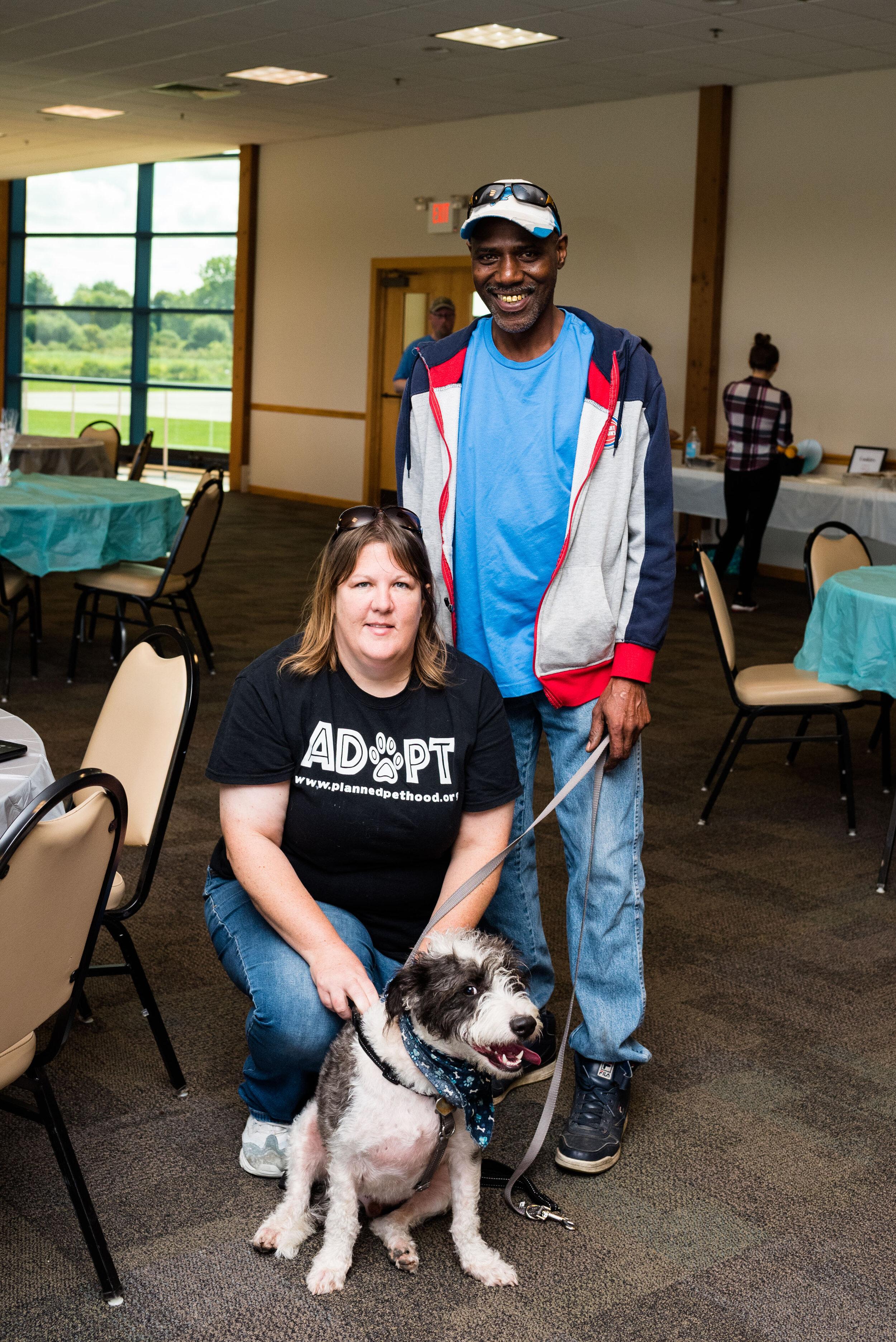 toledo area pet photography pet adoption-21.jpg