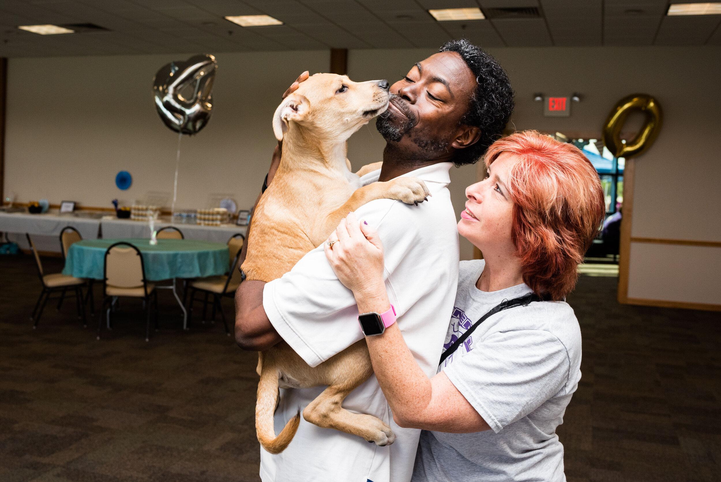 toledo area pet photography pet adoption-30.jpg