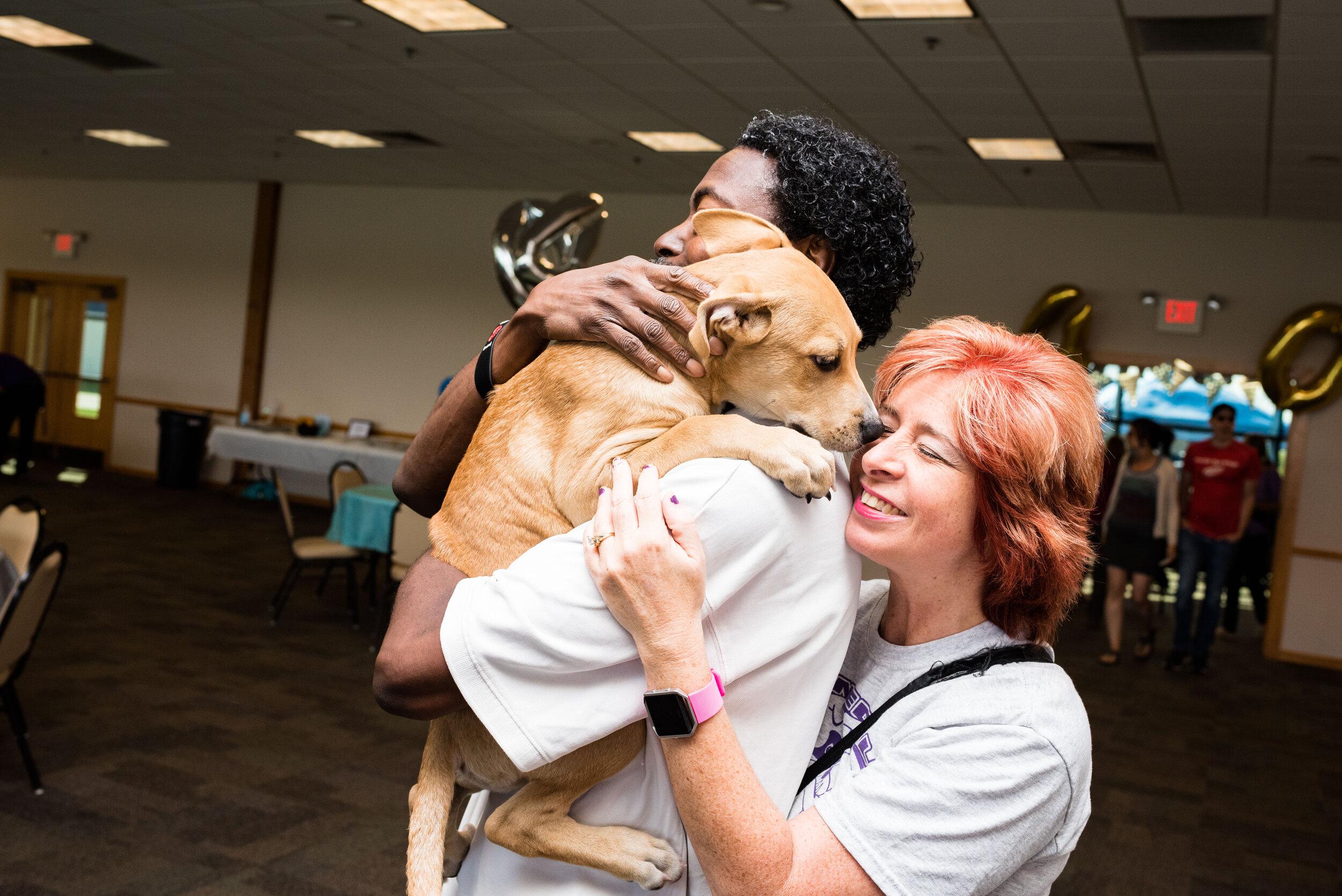 toledo area pet photography pet adoption-31.jpg