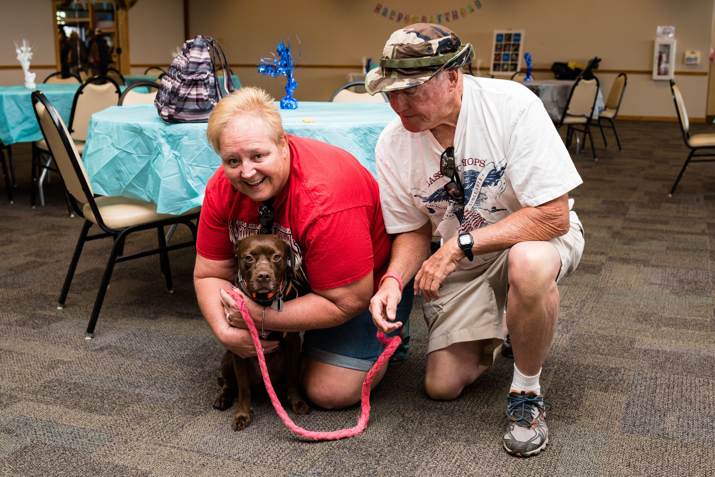 toledo area pet photography pet adoption-50.jpg