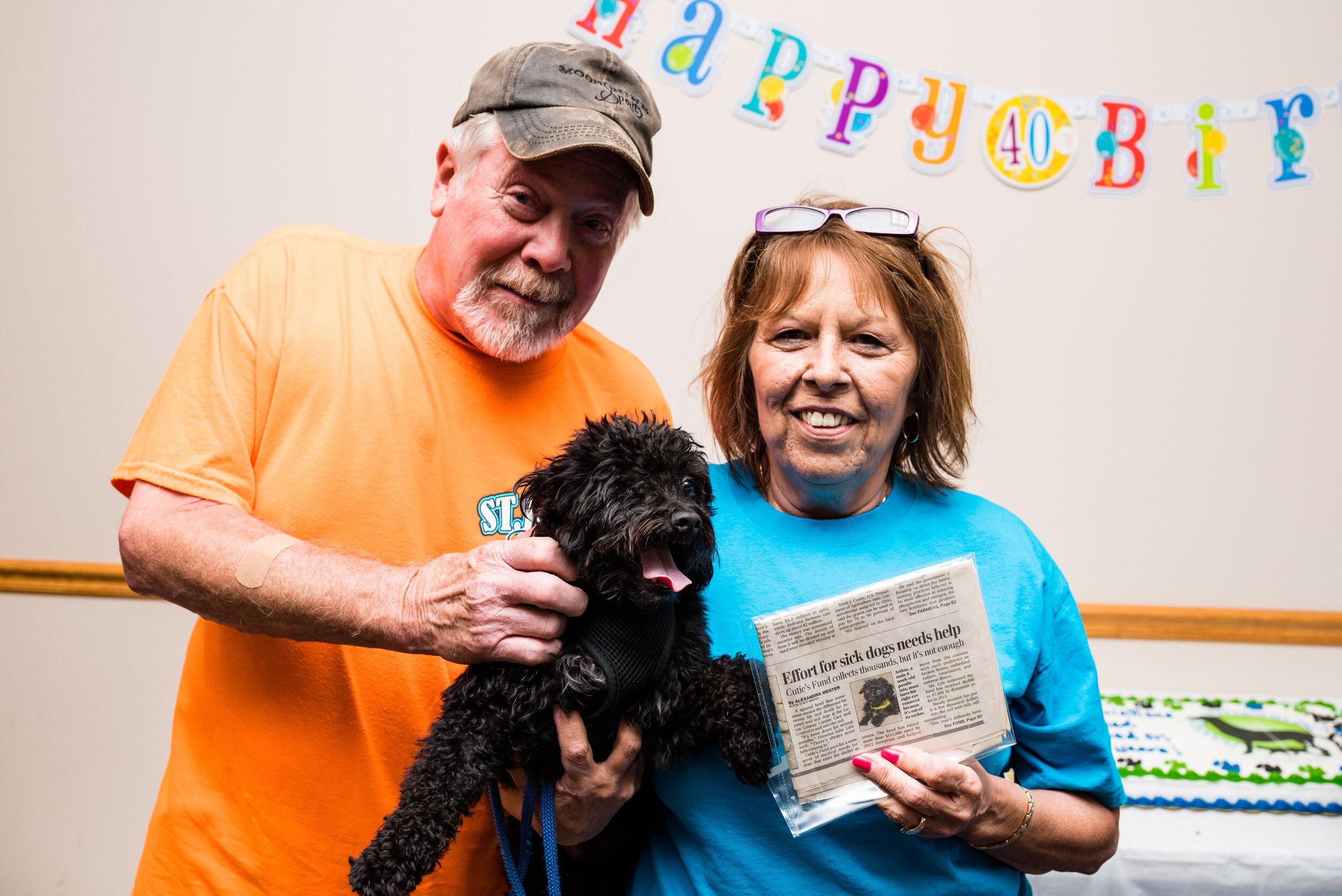 toledo area pet photography pet adoption-57.jpg