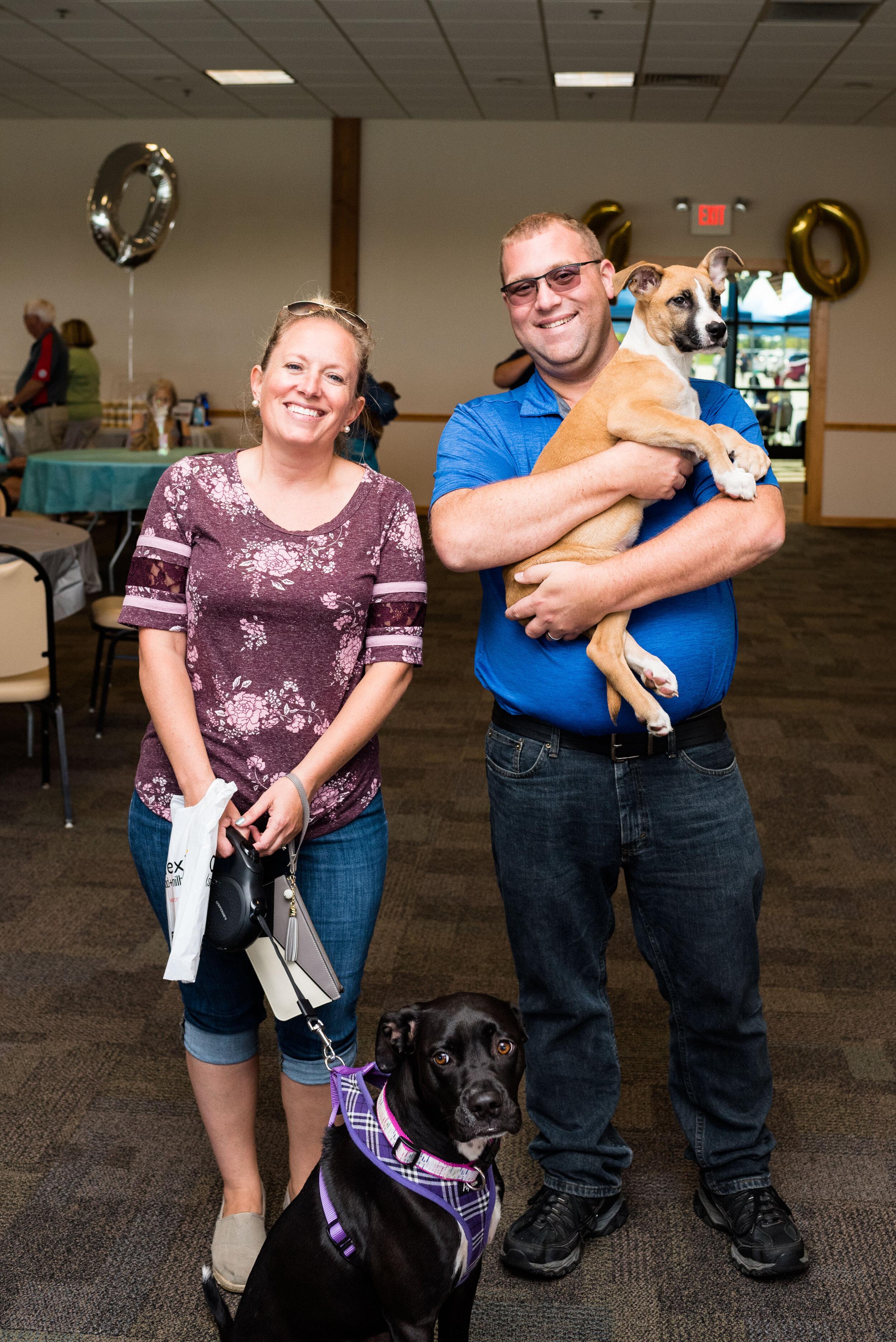 toledo area pet photography pet adoption-65.jpg