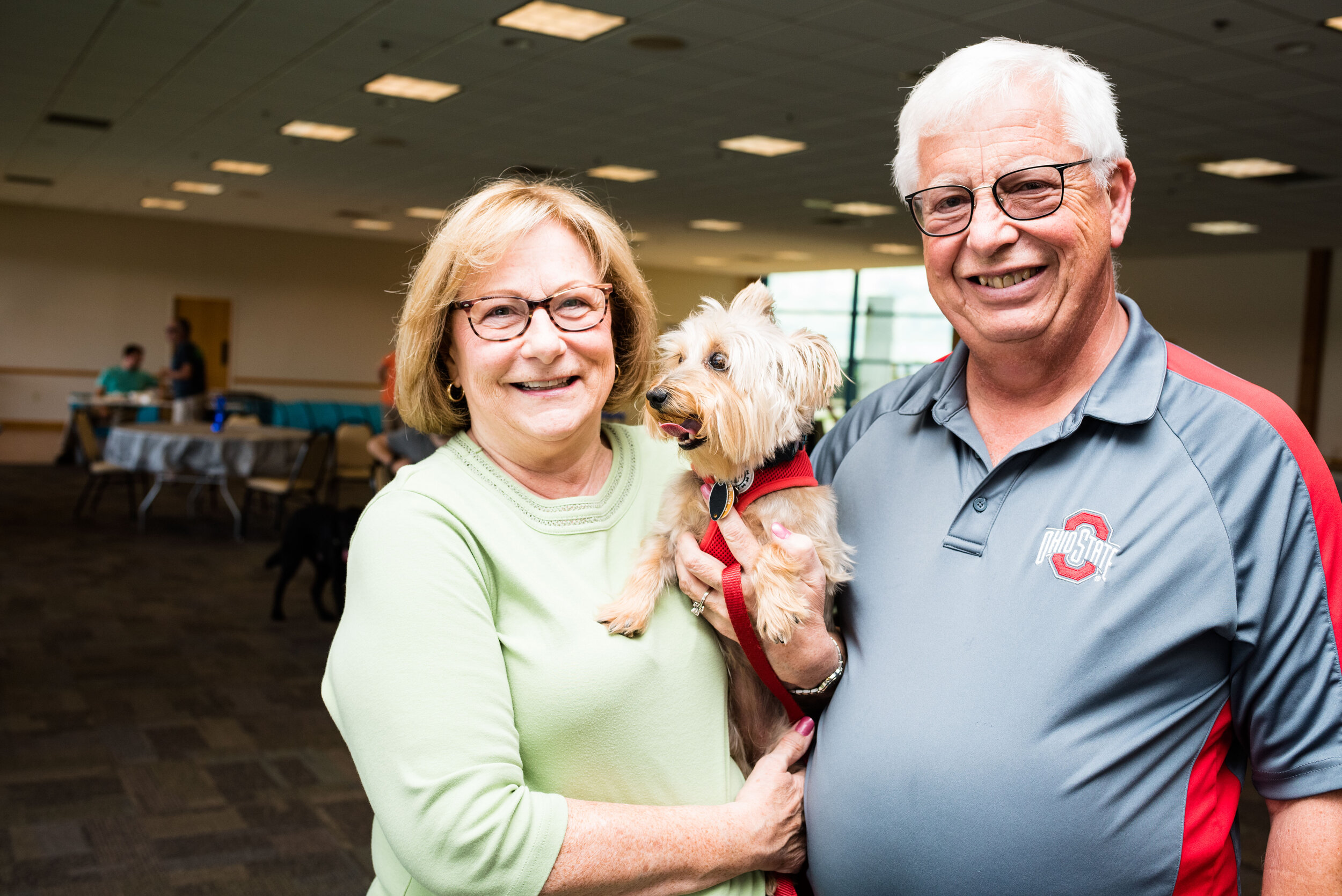 toledo area pet photography pet adoption-66.jpg