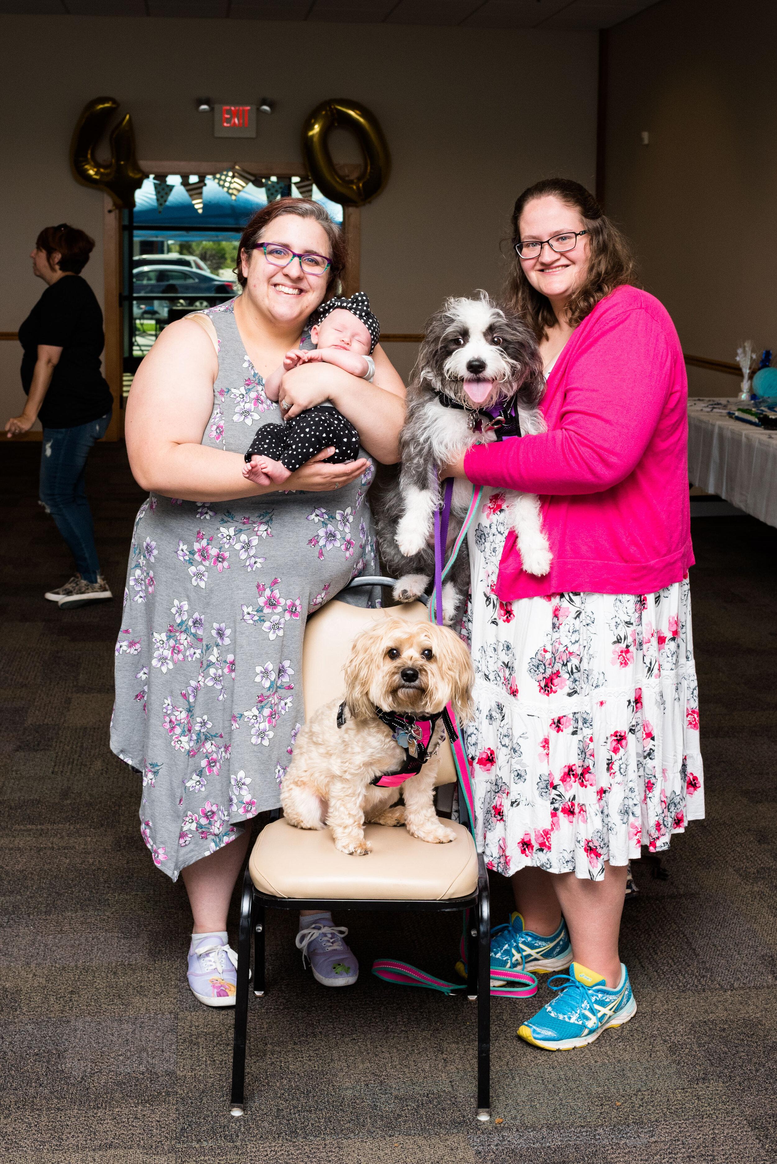 toledo area pet photography pet adoption-70.jpg