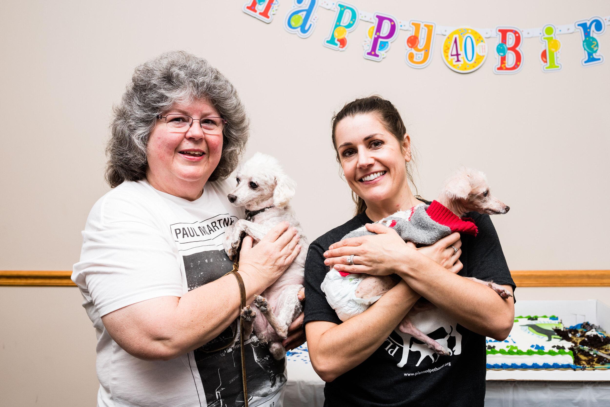 toledo area pet photography pet adoption-71.jpg