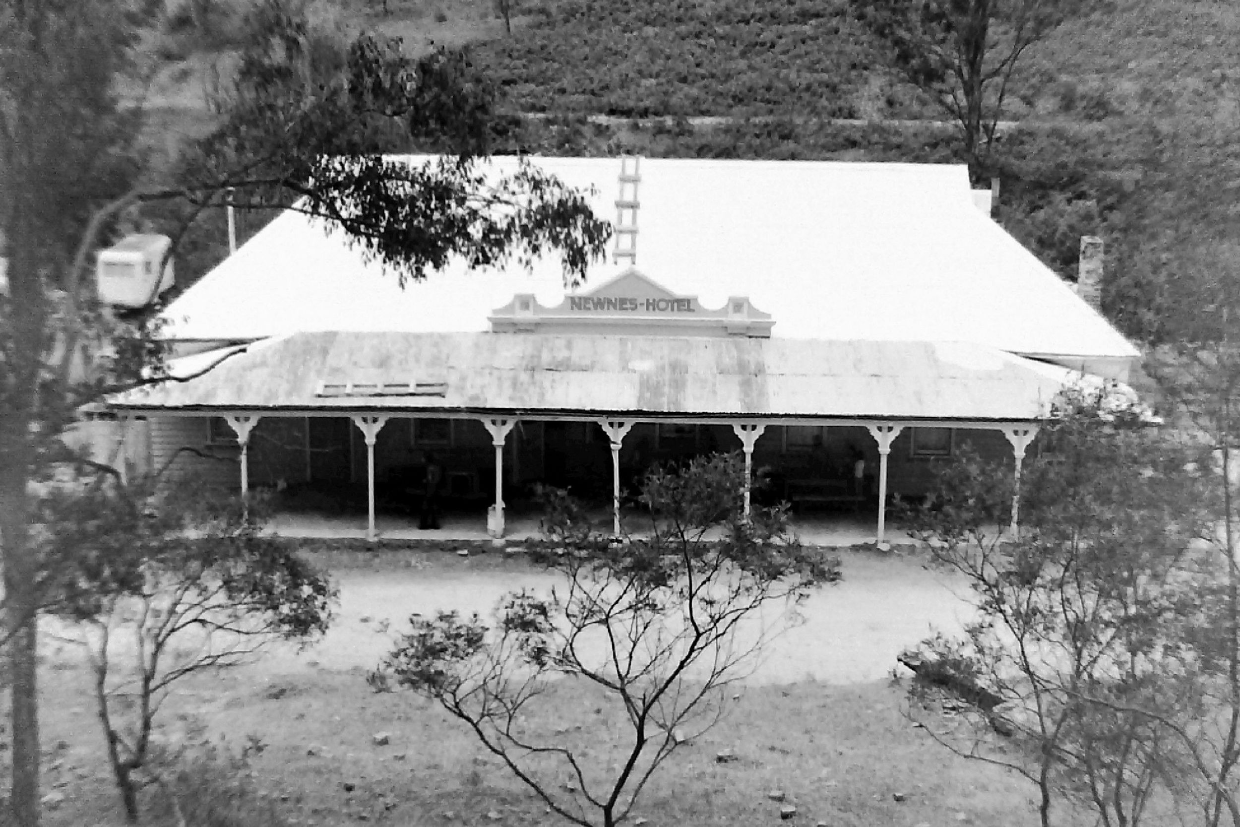 Old Hotel 3.jpg