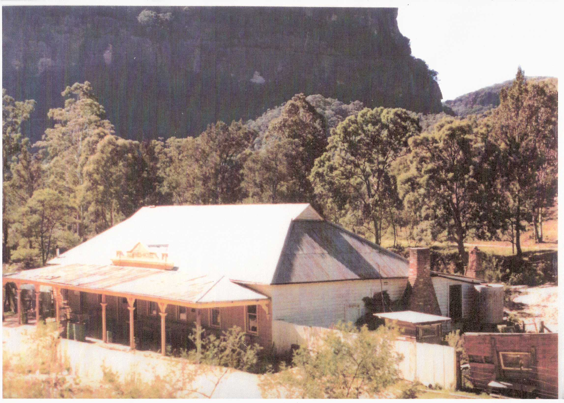 Old Hotel 5.jpg