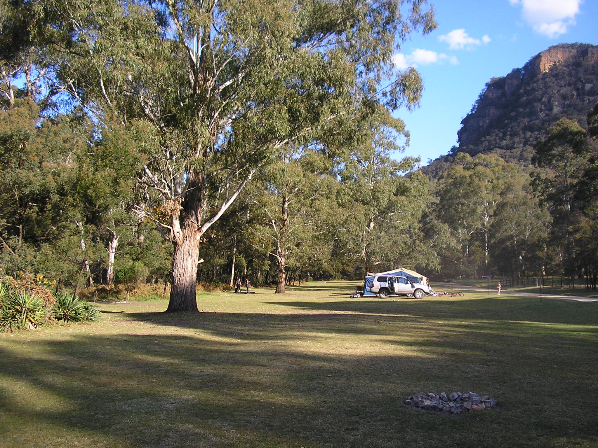 our camp ground.JPG