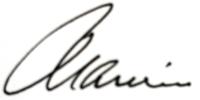 Marvin Signature.jpg