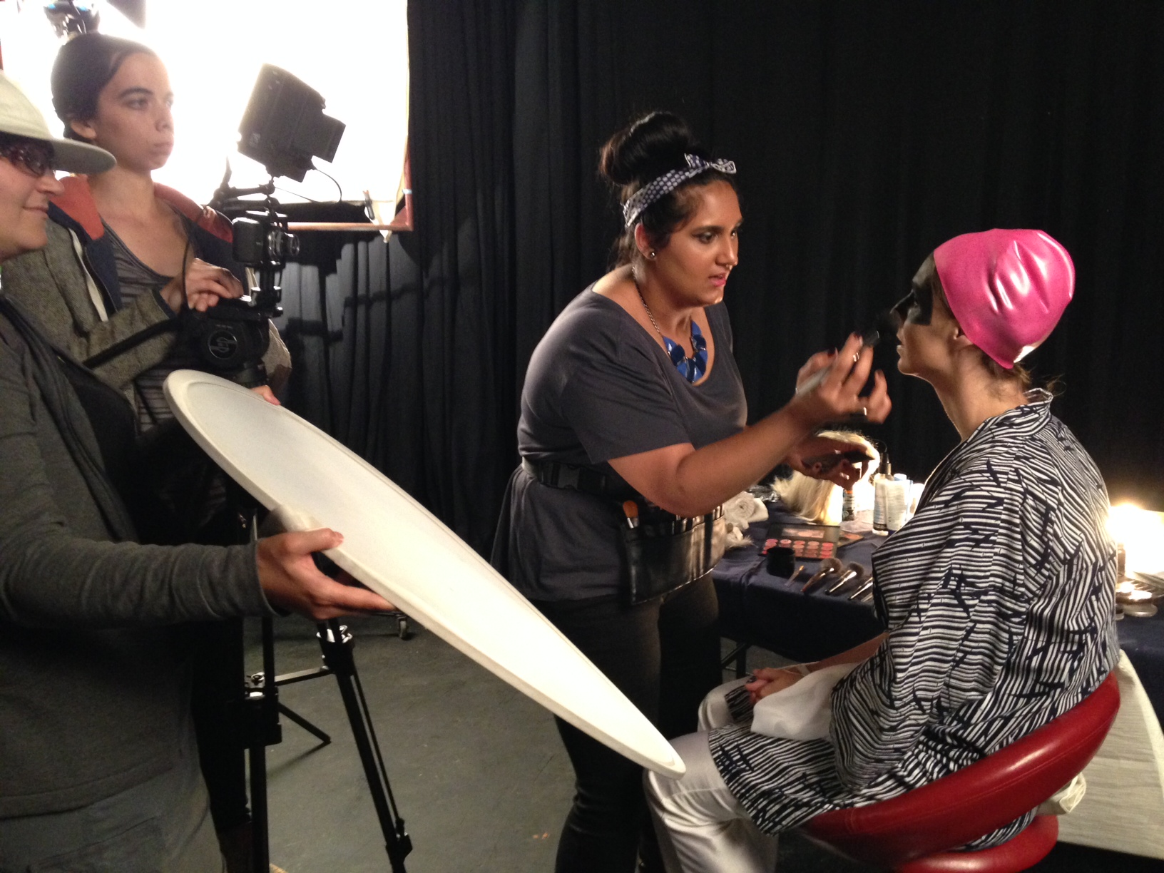 ep5-danielle-sehar-behind the scenes.jpeg