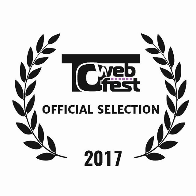 Jeremy and Danielle will be in Toronto May 25-27th where Shooting the Moon makes its Canadian Festival Premiere at the T.O.WEBFEST 🎉
