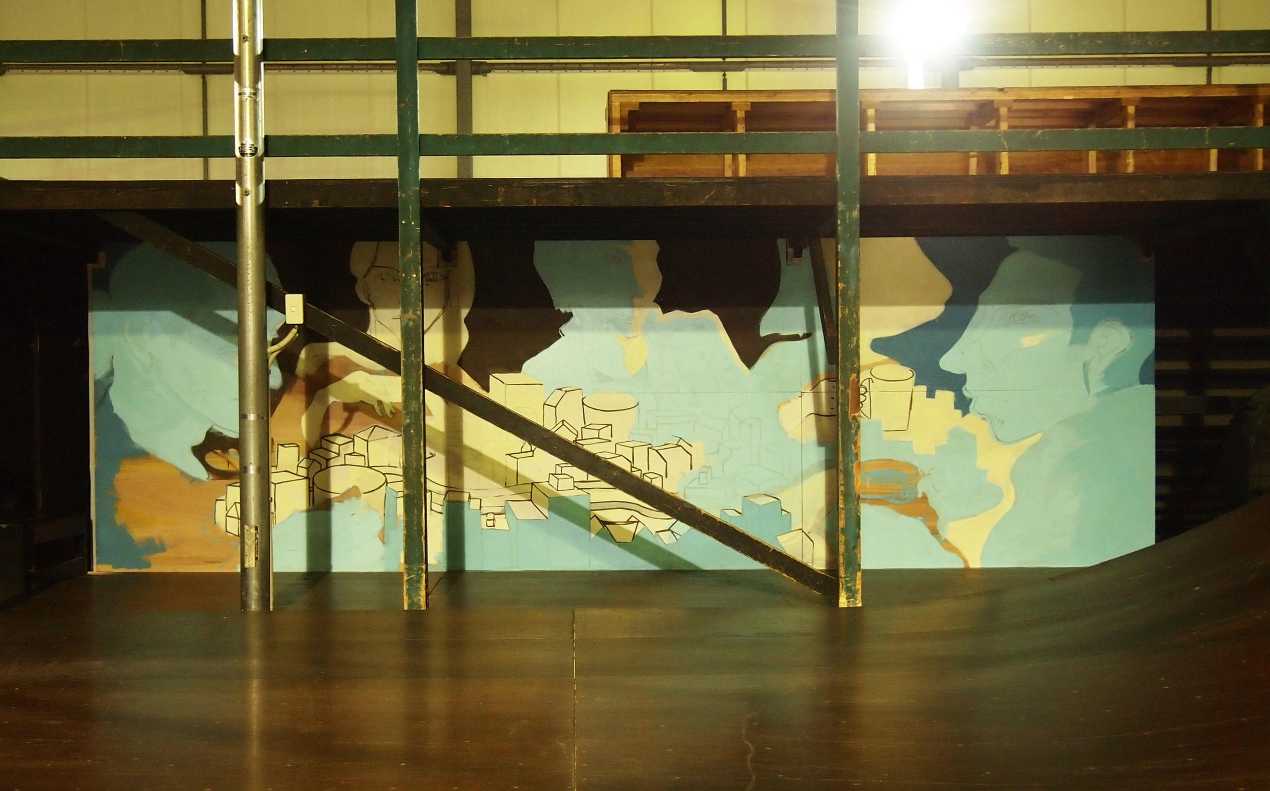 mural_4.jpg