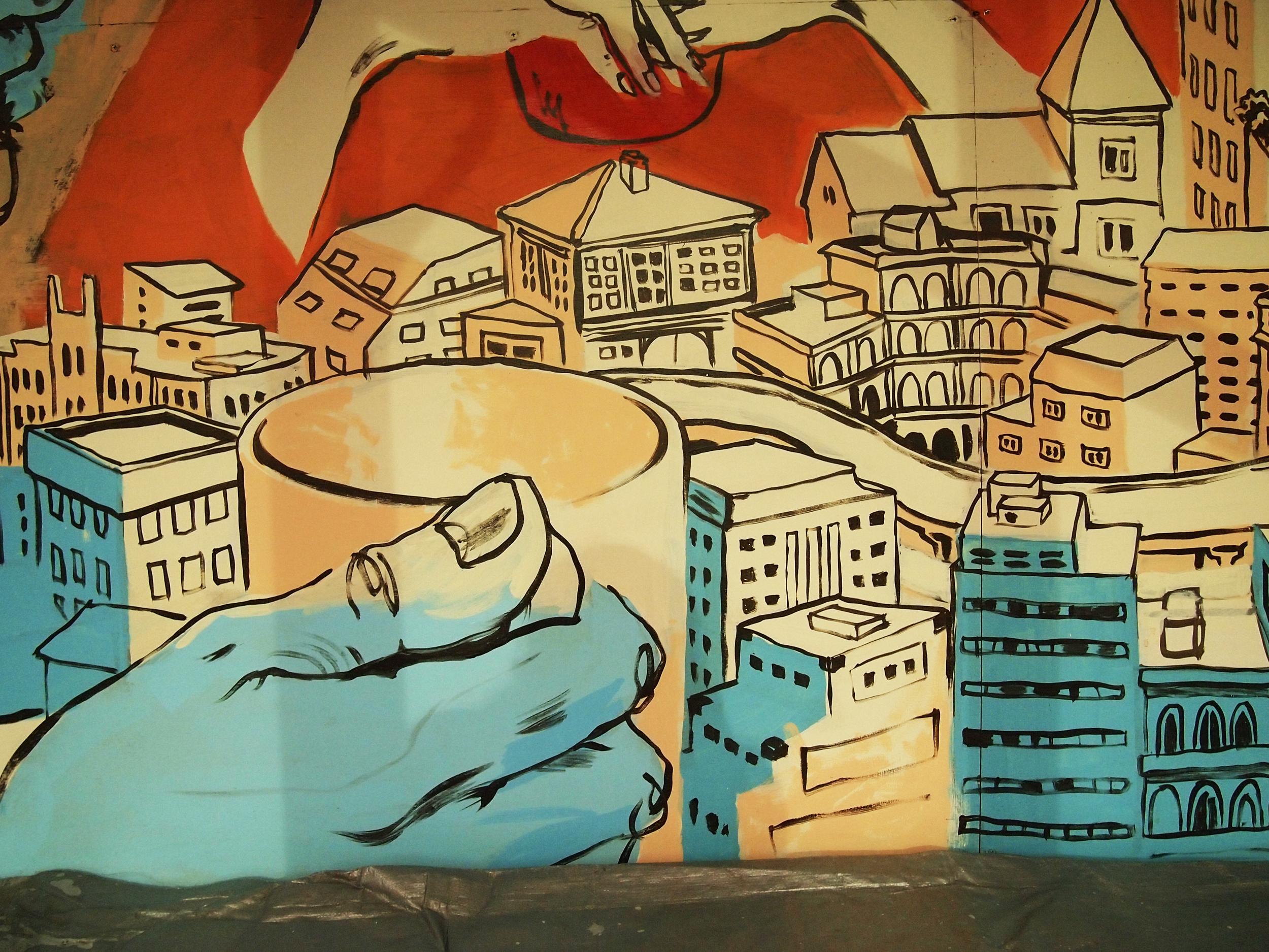 mural_detail.jpg