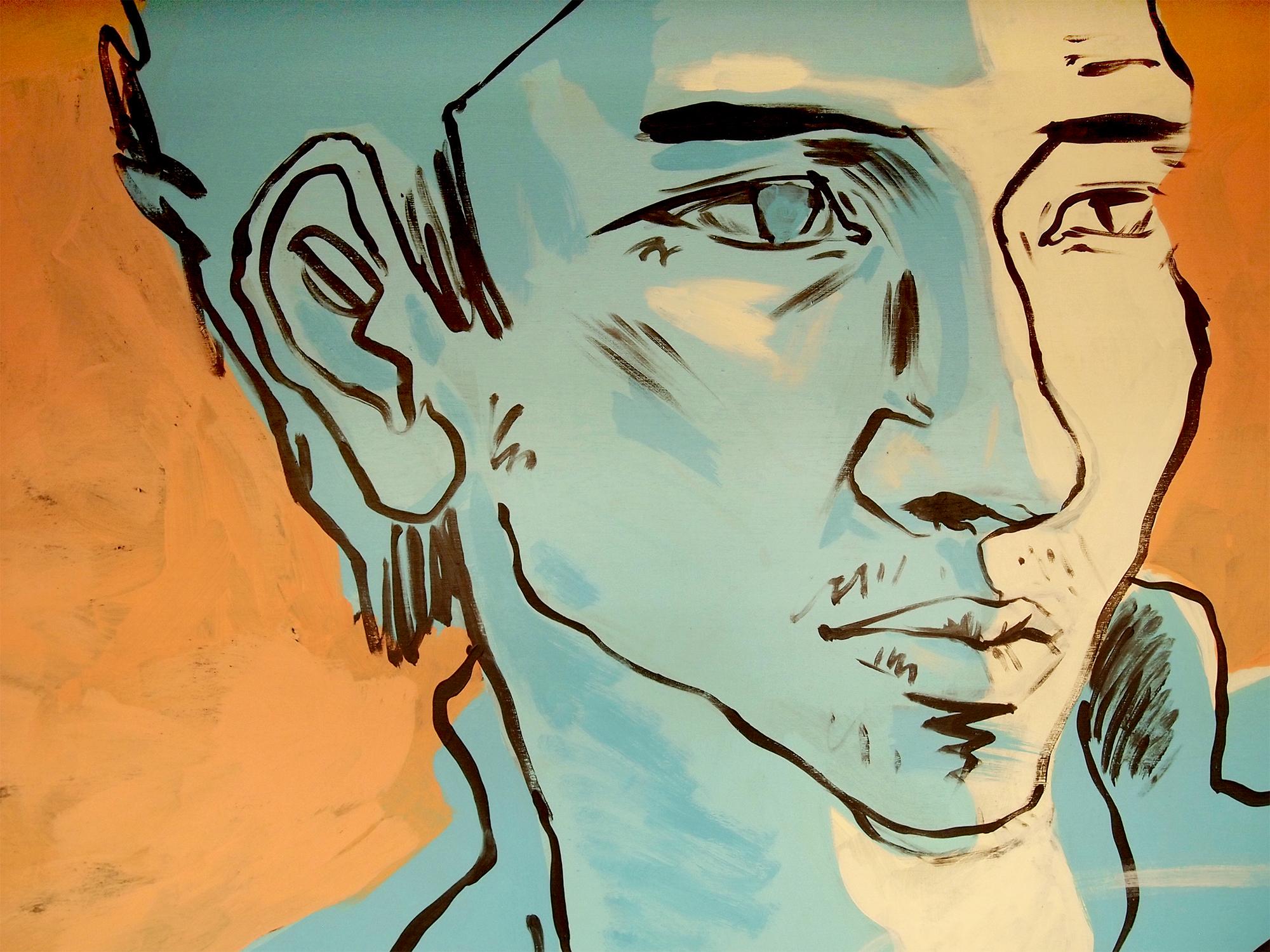 Mural_detail1.jpg