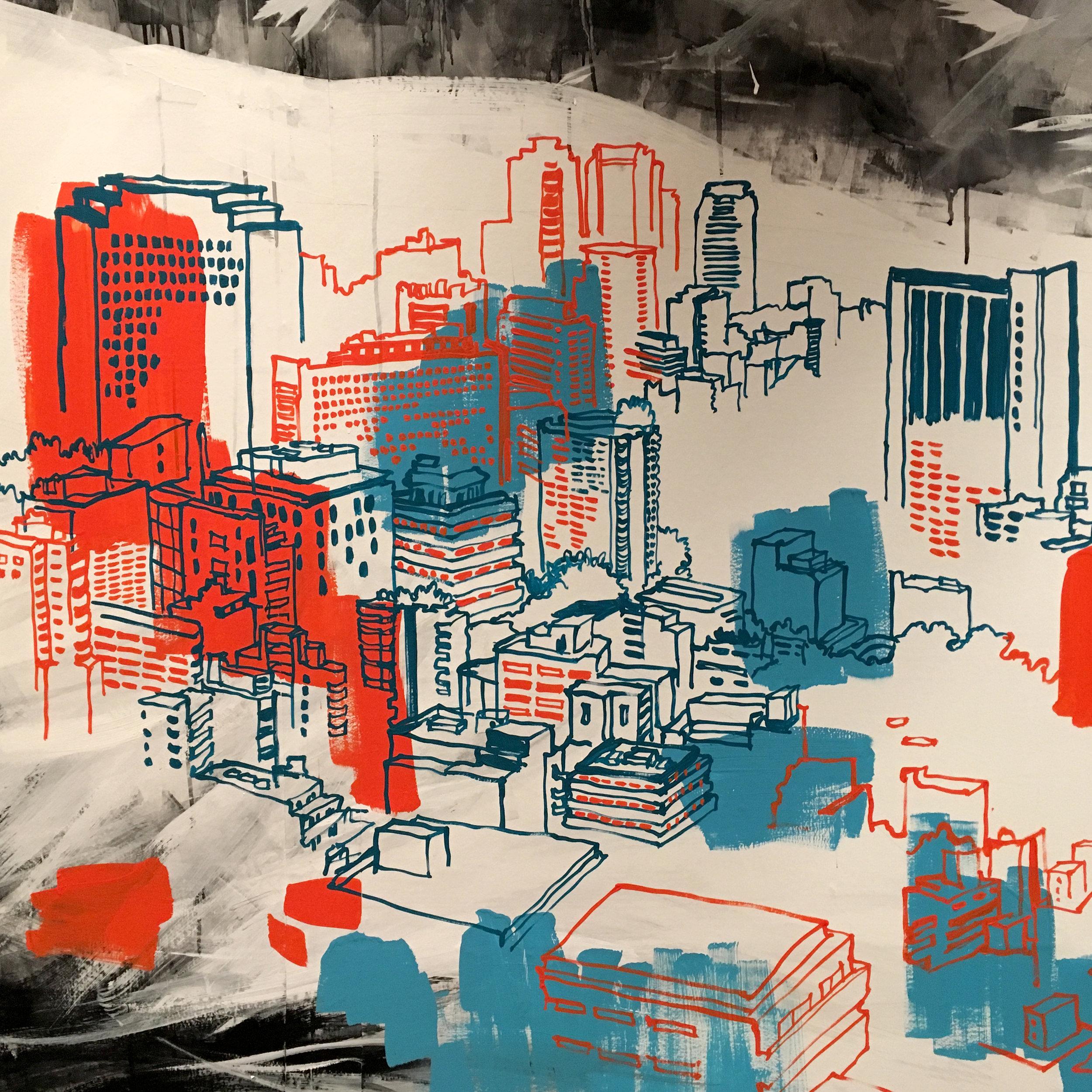 RAN_Mural2.jpg