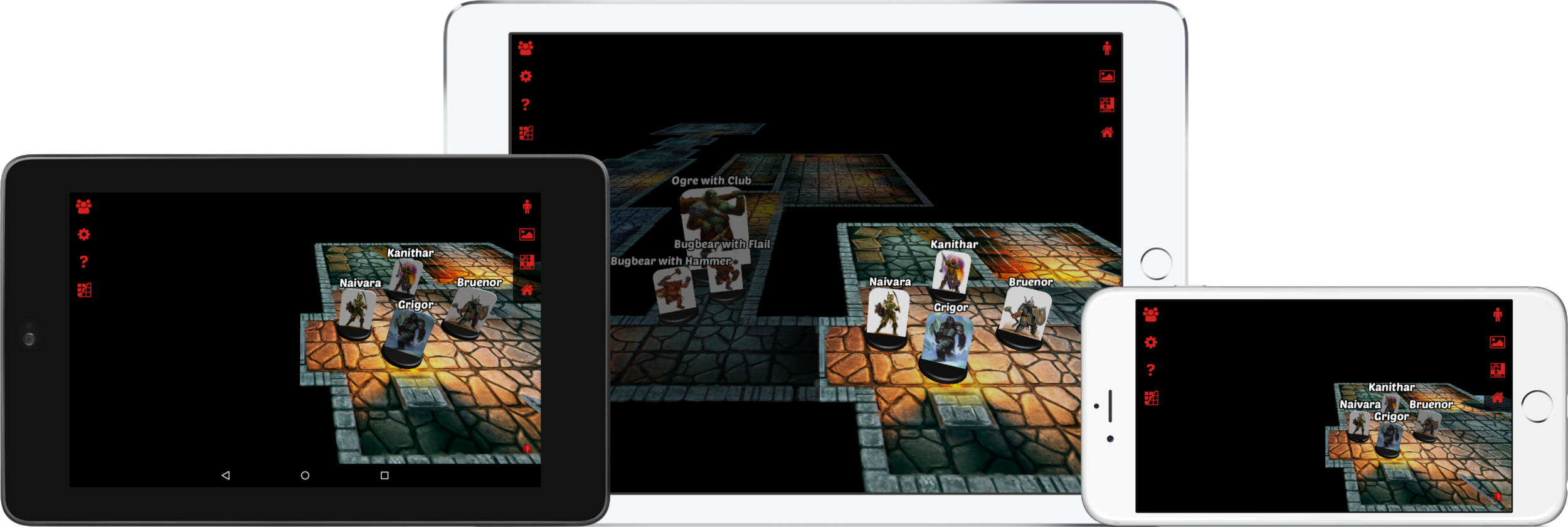 3d-virtual-tabletop-fog-of-war-on-iPad-iPhone-Android.png