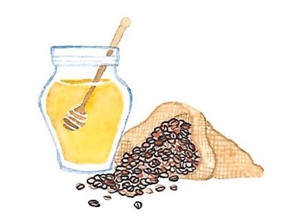 coffee honey.jpg