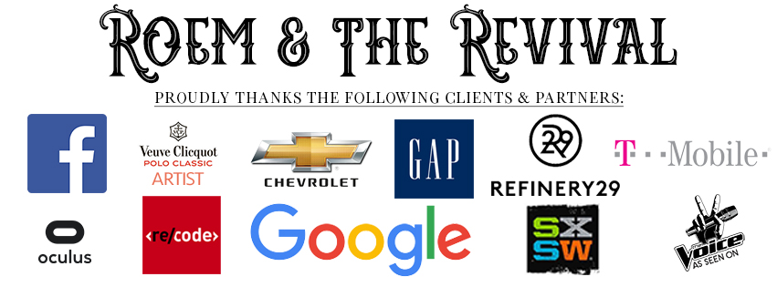 clients and partners thank you 2.jpg