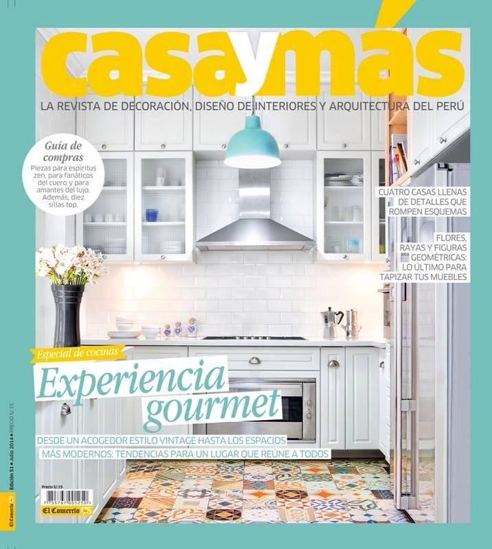 CASA Y MÁS_COCINA SC_Portada_Julio 2014.jpg