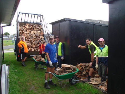 weights firewood.jpg