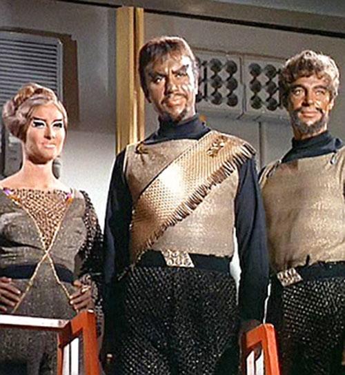 Klingon-soldiers-a.jpg