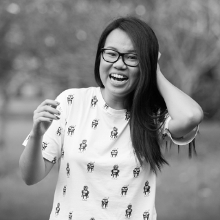 Sin-Yee Lee, The Longest Distance Relationship, Singapore