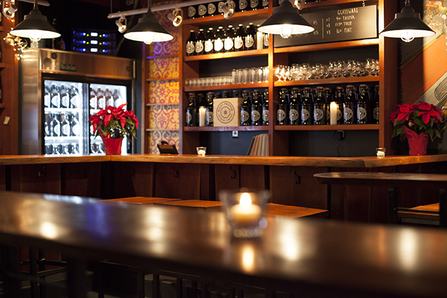tasting_room_candle.jpg