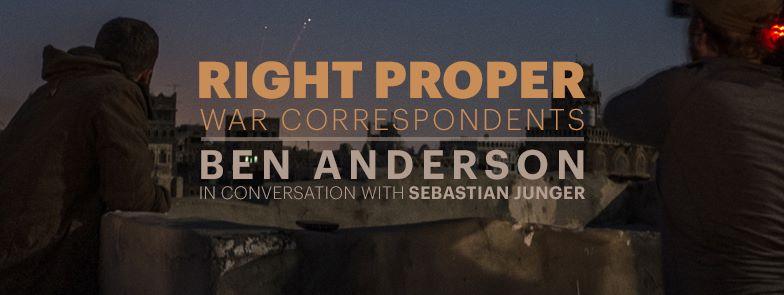 war_correspondents.jpg