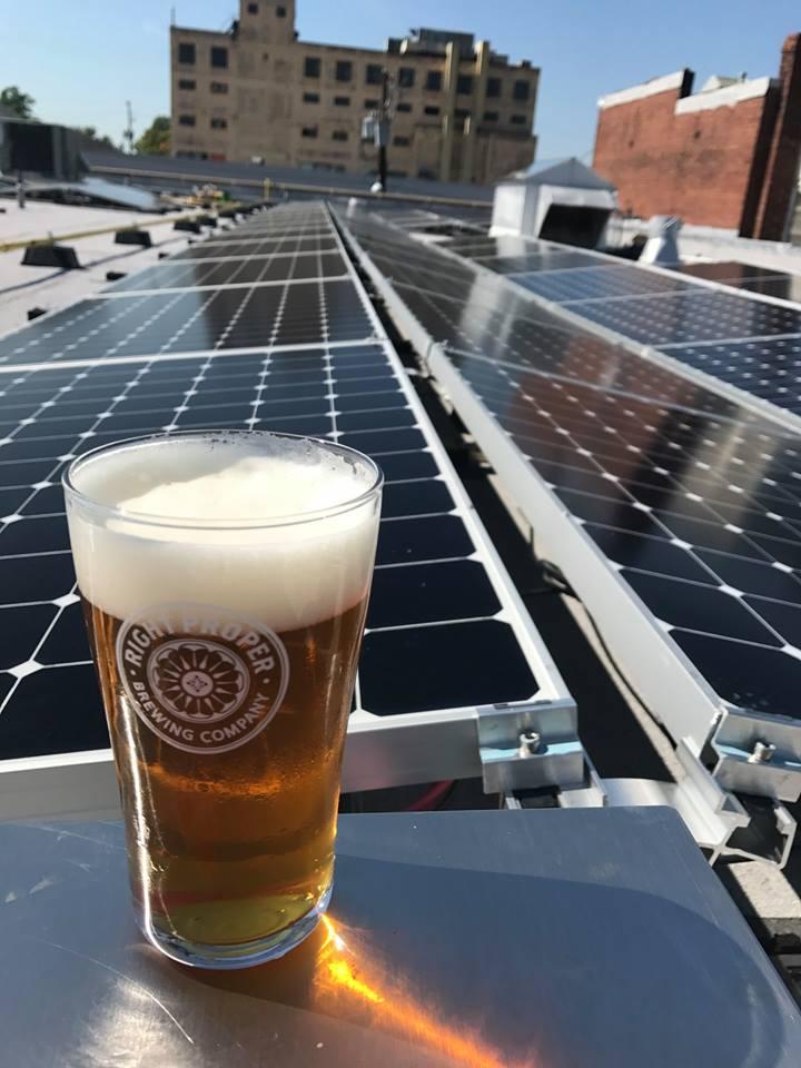 right_proper_brookland_solar_panels_w_beer.jpg