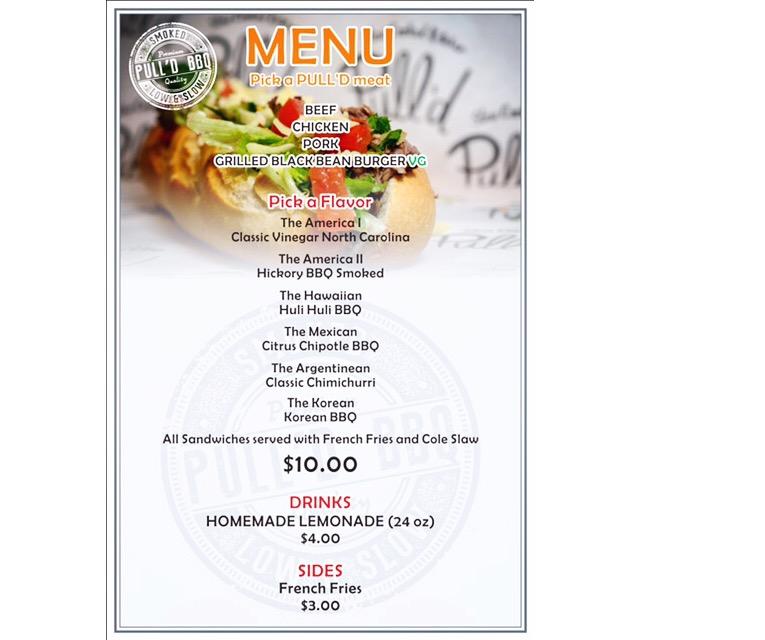 pulld menu.png