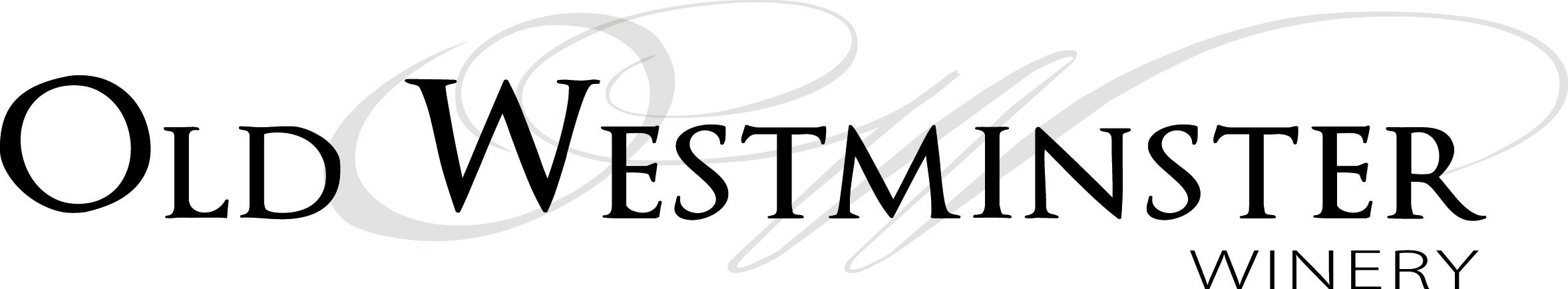 OWW_Logo_black-letters.jpg