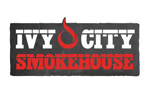 ivy city smokehouse.jpg