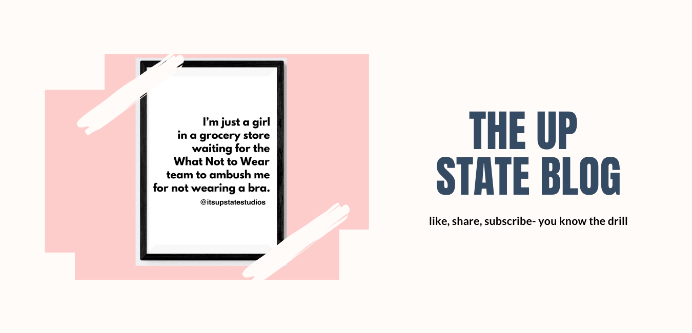 Fashion Blogger _ Stylist Portfolio Website-3.png