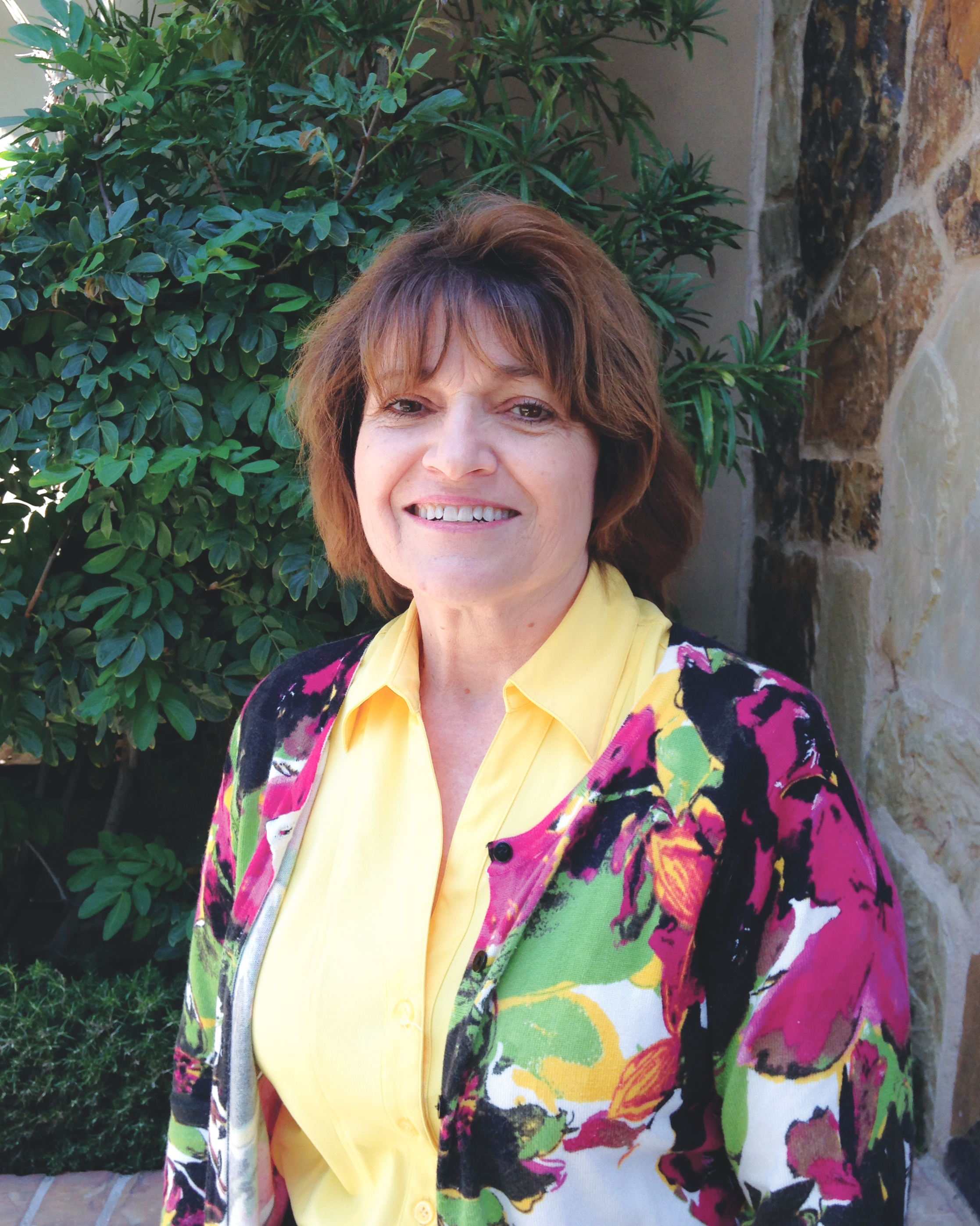 Maureen Moore    Chief Financial Officer   Maureen has made her career in accounting but has a heart for helping others. The opportunity to work with a caring organization like NEWIM as their CFO is a way of helping others. She worships at Trinity United Presbyterian Church in Santa Ana, CA.