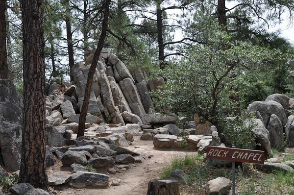 rock chapel.jpg
